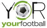 YourFootball