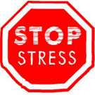 Seminario 'Ridurre lo stress'